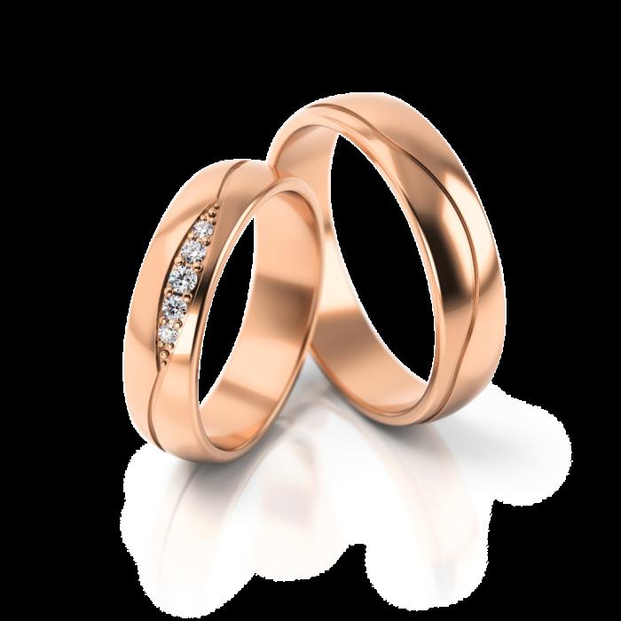296-svadobne-obrucky-r-zlatnictvo-panaks