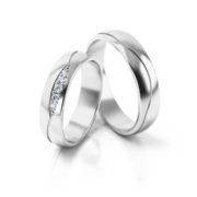 296-svadobne-obrucky-w-zlatnictvo-panaks