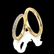 298-svadobne-obrucky-y-zlatnictvo-panaks
