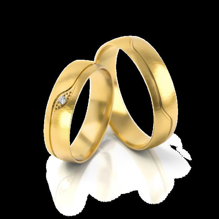 300-svadobne-obrucky-y-zlatnictvo-panaks