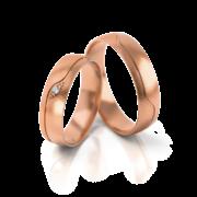 301-svadobne-obrucky-r-zlatnictvo-panaks
