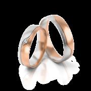 301-svadobne-obrucky-w-r-zlatnictvo-panaks