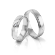 301-svadobne-obrucky-w-zlatnictvo-panaks