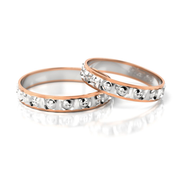 303-svadobne-obrucky-w-r-zlatnictvo-panaks