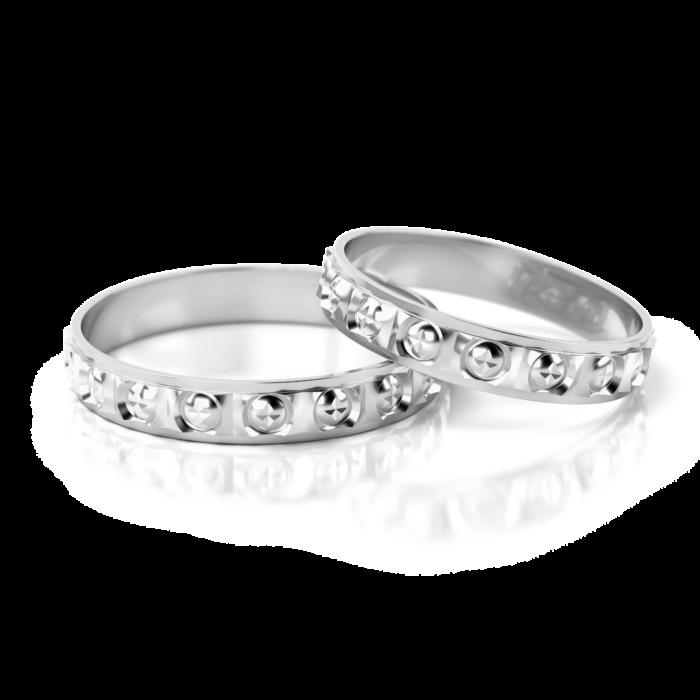 303-svadobne-obrucky-w-zlatnictvo-panaks