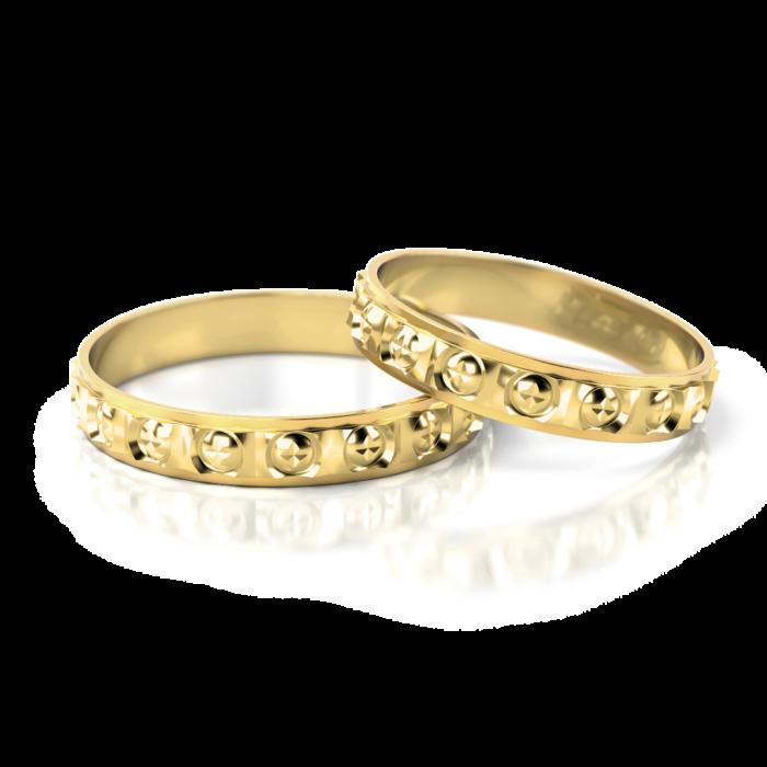 303-svadobne-obrucky-y-zlatnictvo-panaks