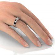 305-zasnubny-prsten-2-zlatnictvo-panaks.jpg
