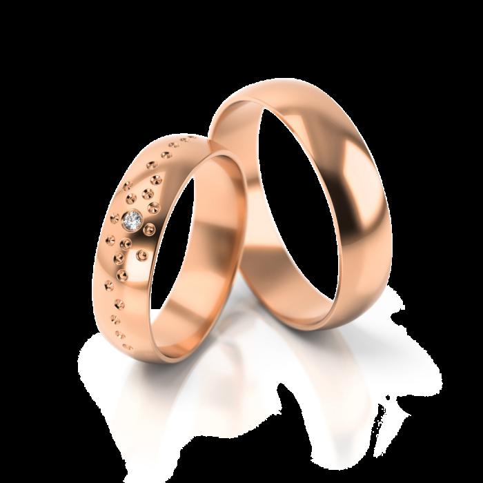 306-svadobne-obrucky-r-zlatnictvo-panaks