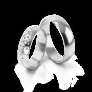 306-svadobne-obrucky-w-zlatnictvo-panaks