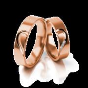 309-svadobne-obrucky-r-zlatnictvo-panaks