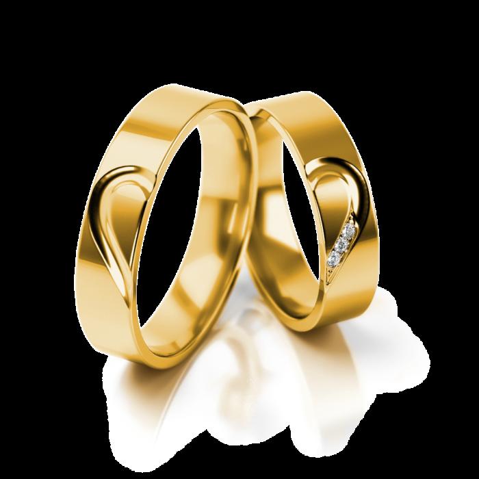 309-svadobne-obrucky-y-zlatnictvo-panaks