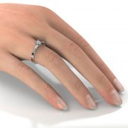 310-zasnubny-prsten-2-zlatnictvo-panaks.jpg