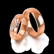 313-svadobne-obrucky-r-zlatnictvo-panaks