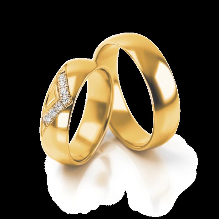 313-svadobne-obrucky-y-zlatnictvo-panaks