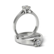 313-zasnubny-prsten-1-zlatnictvo-panaks