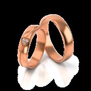 314-svadobne-obrucky-r-zlatnictvo-panaks