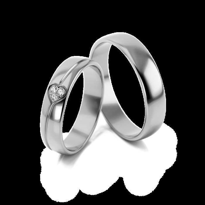 314-svadobne-obrucky-w-zlatnictvo-panaks
