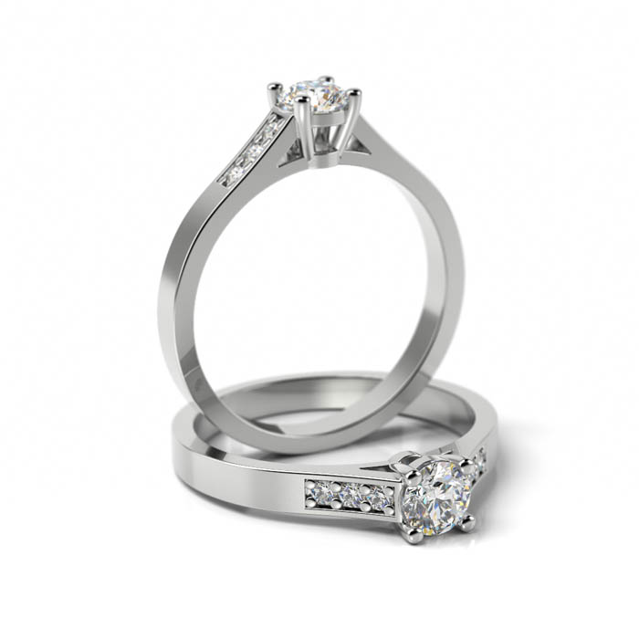315-zasnubny-prsten-1-zlatnictvo-panaks.jpg kopie