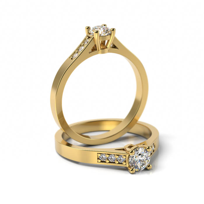 315-zasnubny-prsten-3-zlatnictvo-panaks.jpg kopie