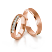 316-svadobne-obrucky-r-zlatnictvo-panaks