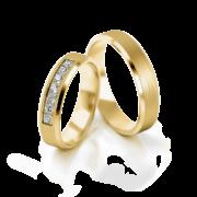 316-svadobne-obrucky-y-zlatnictvo-panaks
