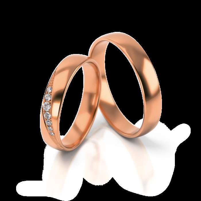 317-svadobne-obrucky-r-zlatnictvo-panaks