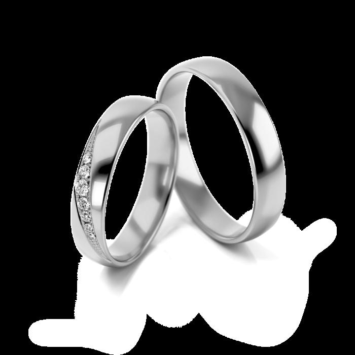 317-svadobne-obrucky-w-zlatnictvo-panaks
