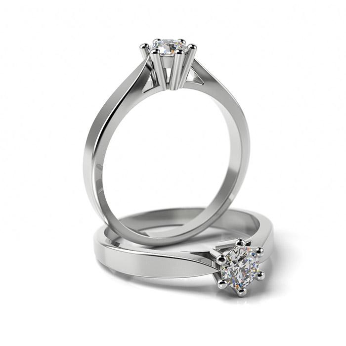 317-zasnubny-prsten-1-zlatnictvo-panaks