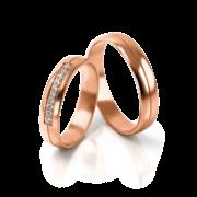 318-svadobne-obrucky-r-zlatnictvo-panaks