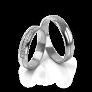 318-svadobne-obrucky-w-zlatnictvo-panaks