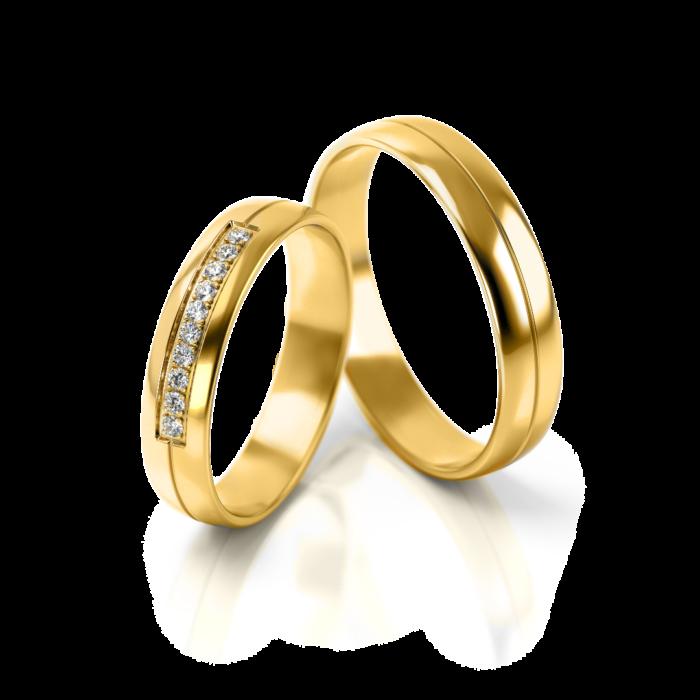 318-svadobne-obrucky-y-zlatnictvo-panaks