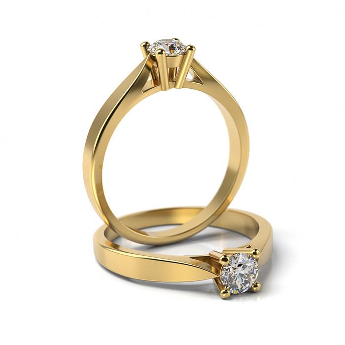 318-zasnubny-prsten-3-zlatnictvo-panaks