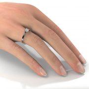 321-zasnubny-prsten-2-zlatnictvo-panaks.jpg
