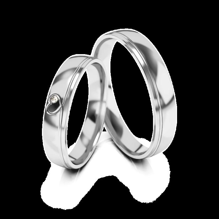 326-svadobne-obrucky-1-zlatnictvo-panaks