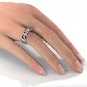 350-zasnubny-prsten-2-zlatnictvo-panaks_700x700