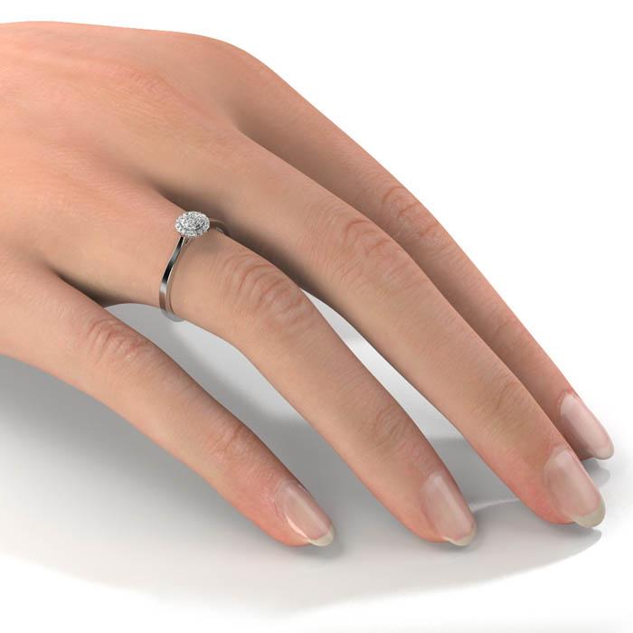 501-zasnubny-prsten-3-zlatnictvo-panaks_700x700