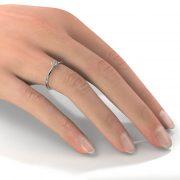 503-zasnubny-prsten-3-zlatnictvo-panaks.jpg kopie
