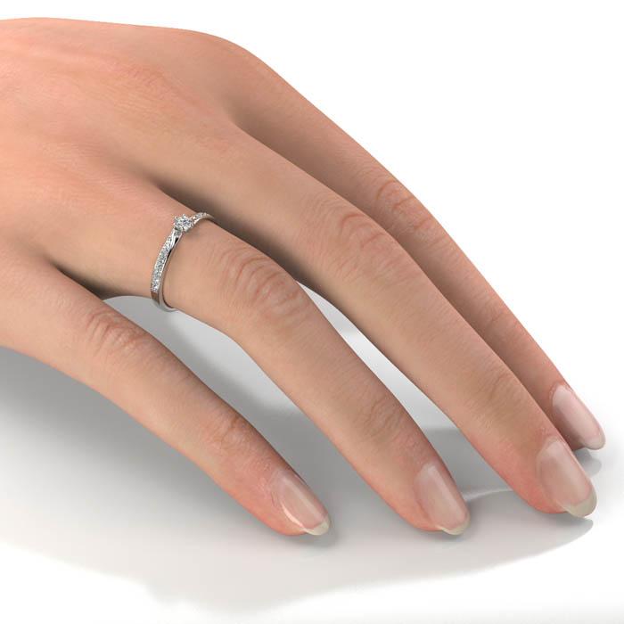 505-zasnubny-prsten-3-zlatnictvo-panaks_700x700