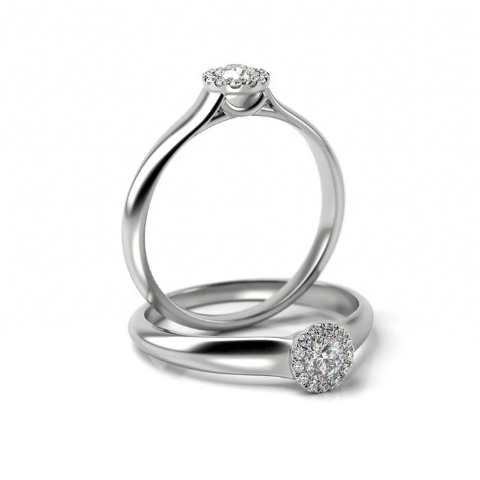 506-zasnubny-prsten-1-zlatnictvo-panaks.jpg kopie