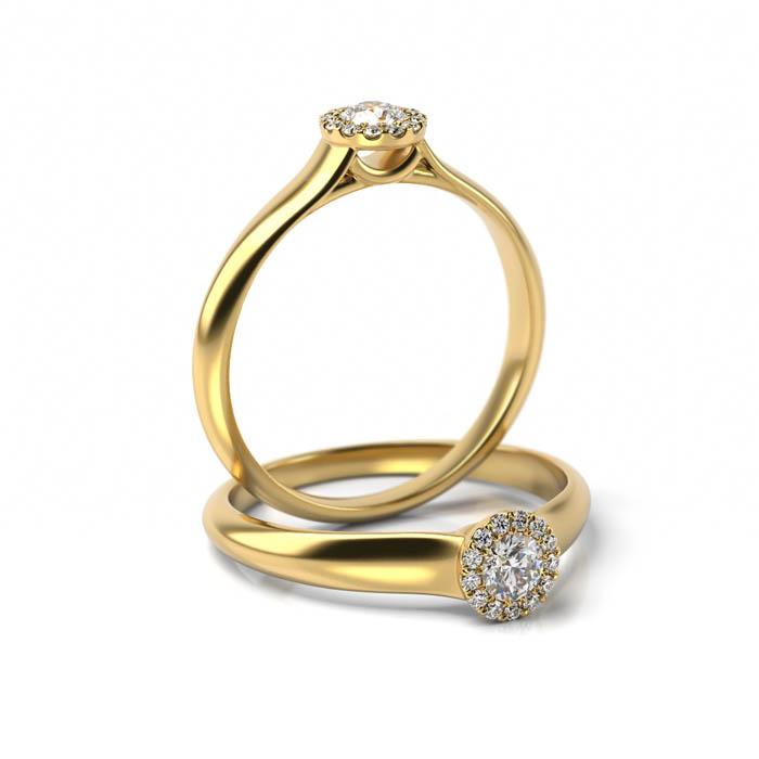506-zasnubny-prsten-3-zlatnictvo-panaks.jpg kopie