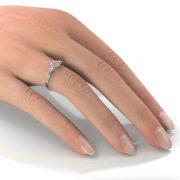 510-zasnubny-prsten-3-zlatnictvo-panaks_700x700