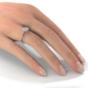 513-zasnubny-prsten-3-zlatnictvo-panaks_700x700