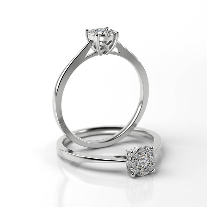 515-zasnubny-prsten-1-zlatnictvo-panaks.jpg kopie 792946b6aaa