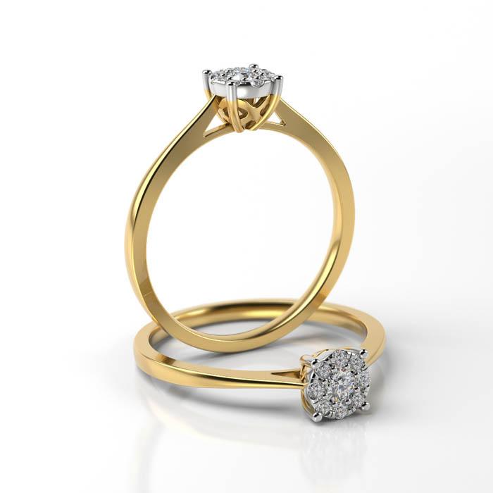 515-zasnubny-prsten-2-zlatnictvo-panaks.jpg kopie