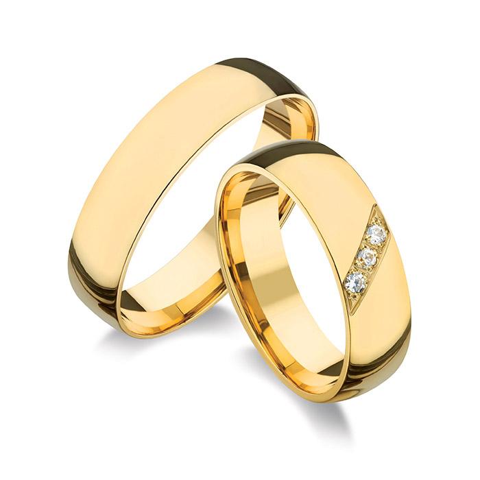 527-svadobne-obrucky-1-zlatnictvo-panaks.jpg
