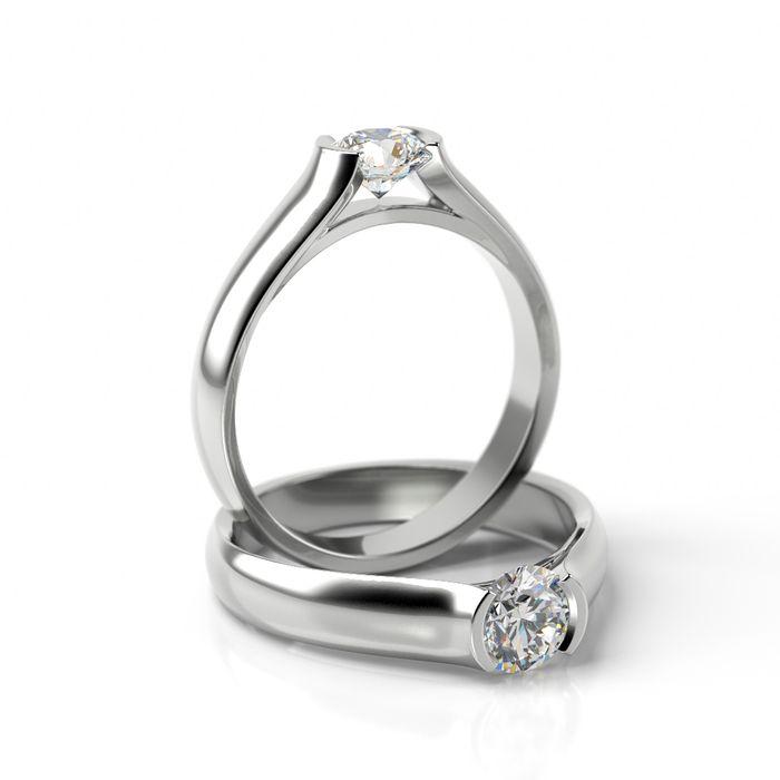 7002-zasnubny-prsten-1-zlatnictvo-panaks.jpg