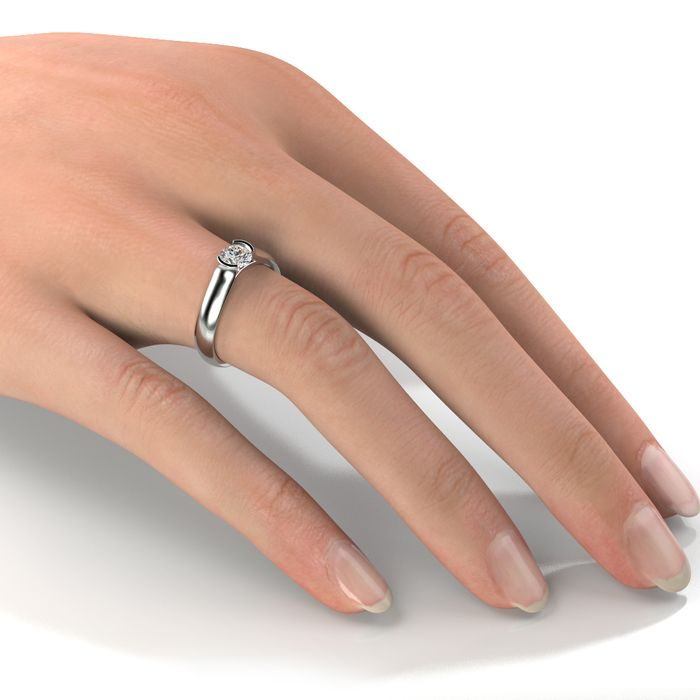 7002-zasnubny-prsten-2-zlatnictvo-panaks.jpg