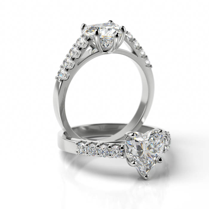 7004-zasnubny-prsten-1-zlatnictvo-panaks.jpg