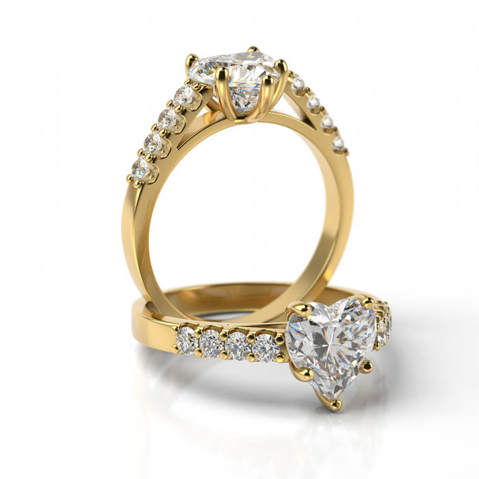 7004-zasnubny-prsten-3-zlatnictvo-panaks.jpg