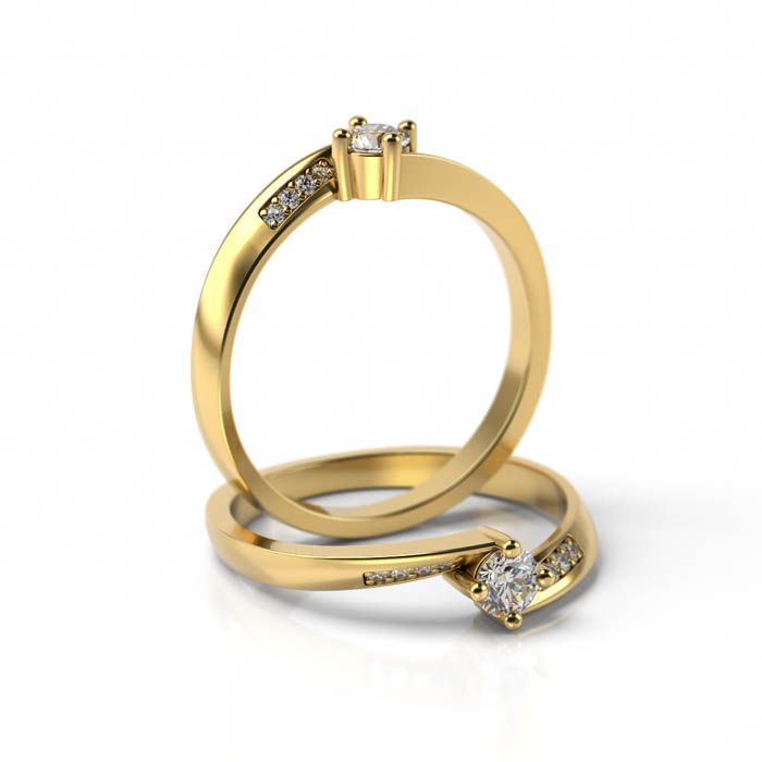 7006-zasnubny-prsten-1-zlatnictvo-panaks.jpg